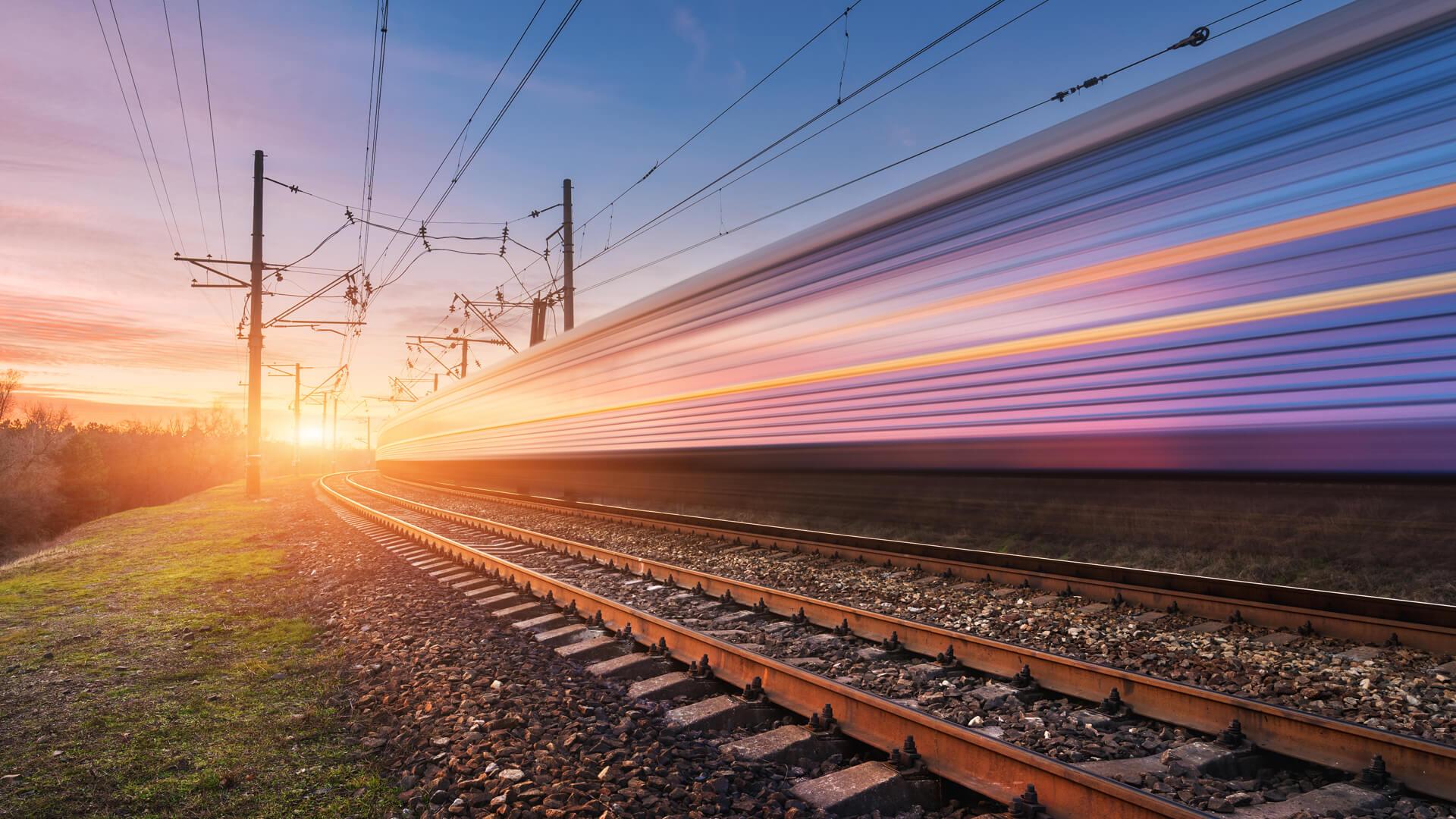 Sparpreise der Bahn